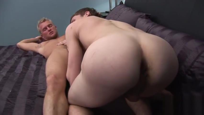 Tucker in Roe Orgasm hot forighner