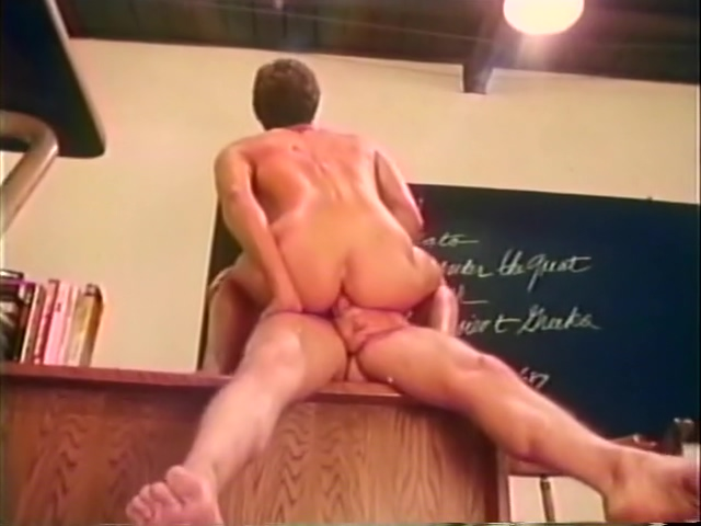 Bigger Is Better Spank office x videos