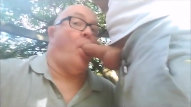 a daddy suck two cocks and big loads in mouth outside 2 720p anal cam free sex web