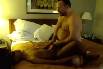 Dad Ken and Cub, and Our Morning Oral Job Lad Kentucky dating age
