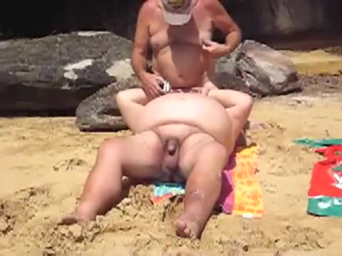 large joe at the beach catherine siachoque sex porno