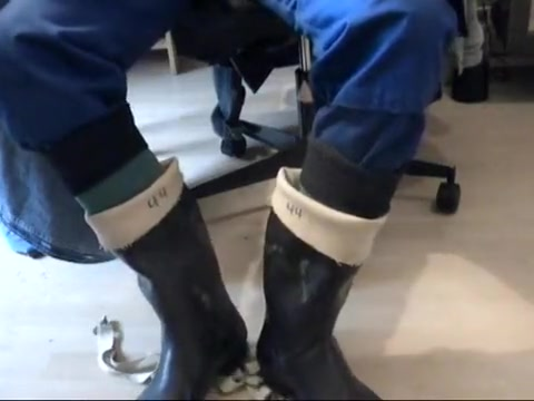nlboots - enchanting moments Best hairy cunt