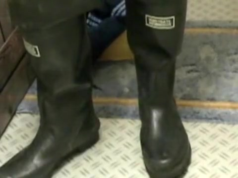 nlboots - very close to westgate waders Big mature natural tits slutload