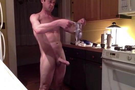 old stripper Asian pornstars nude photos