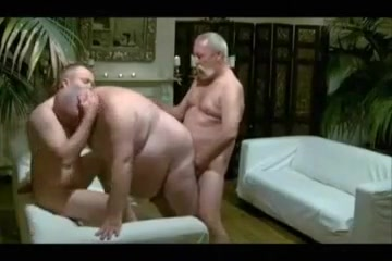 older man scene 2 flexi becky sex clip