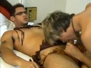 Gay Hardcore scene 95 Sex nudity public sping break