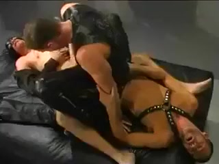 Gay Leather Priboy Sex Hot sweet naked sexy tits ass pussy women