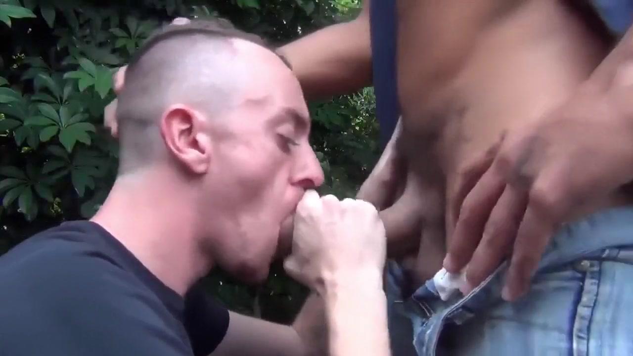 Hunk Worker and Slut Boy kprean sluts with big tits