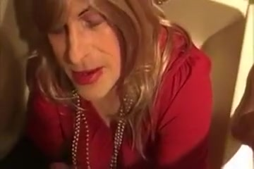 TAMMY FELLATRIX IN THE HO GOES DOWN BUT IT ENDS IN A FROWN your dick roommate s dick skyla novea