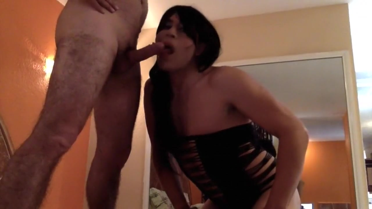 Renata Zary Fuck with a guy Hot milf fuck videos