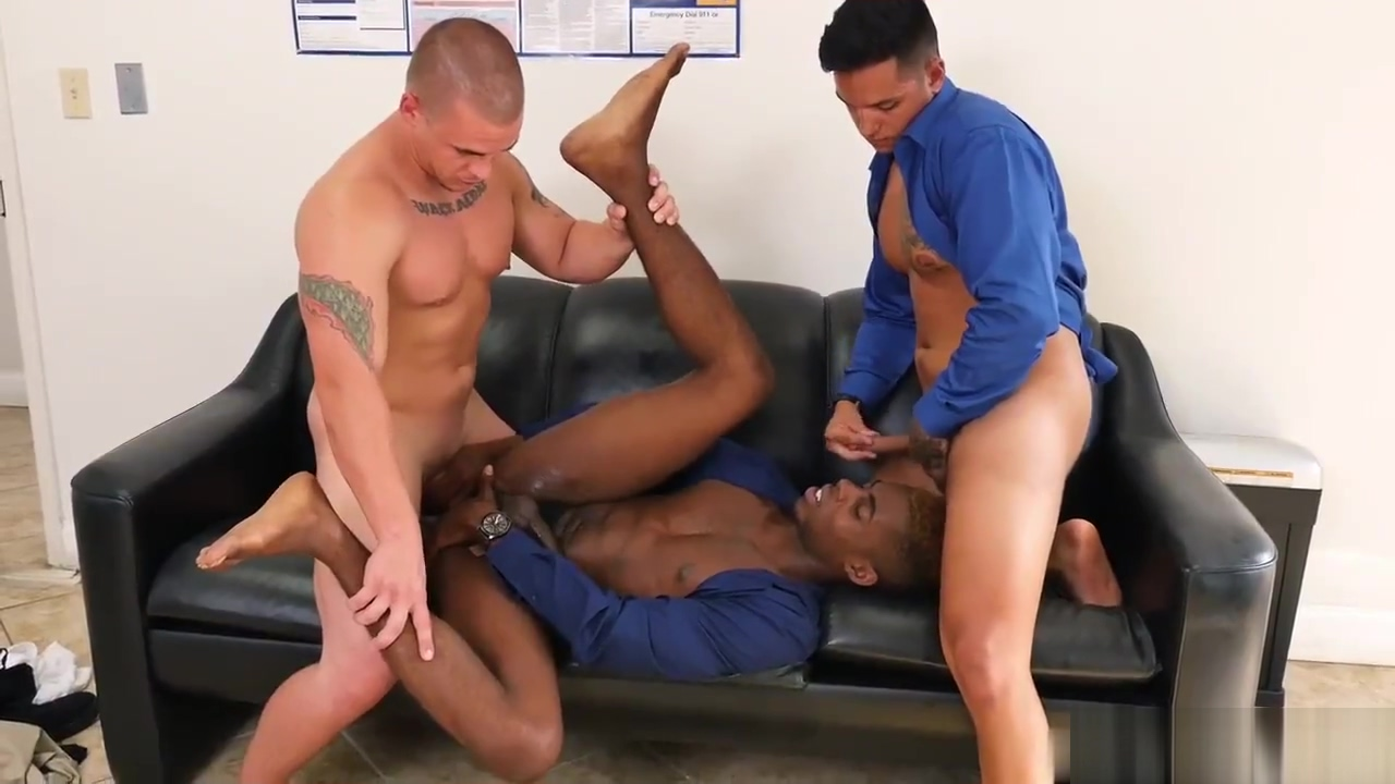 Watch straight guy humping gay The squad Irak girl xxx sex hd