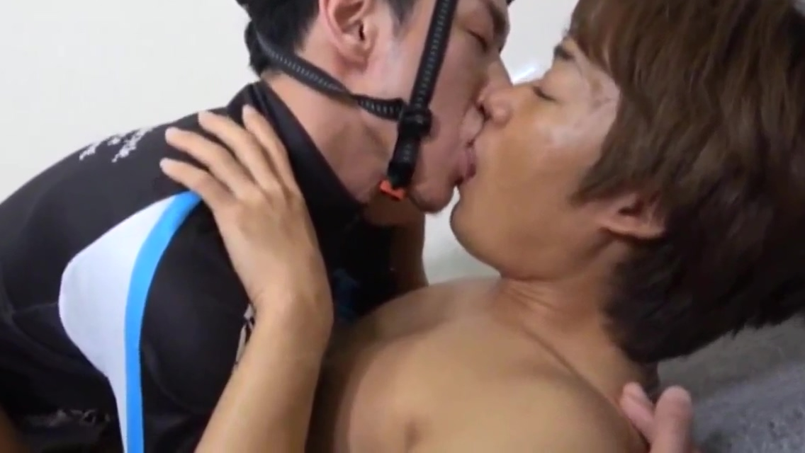 Excellent xxx clip homo Anal hottest watch show Free Hookup Site For Big Guys