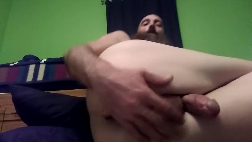 Mrlexxx3636 assplaya Girl naked with rough sex x video
