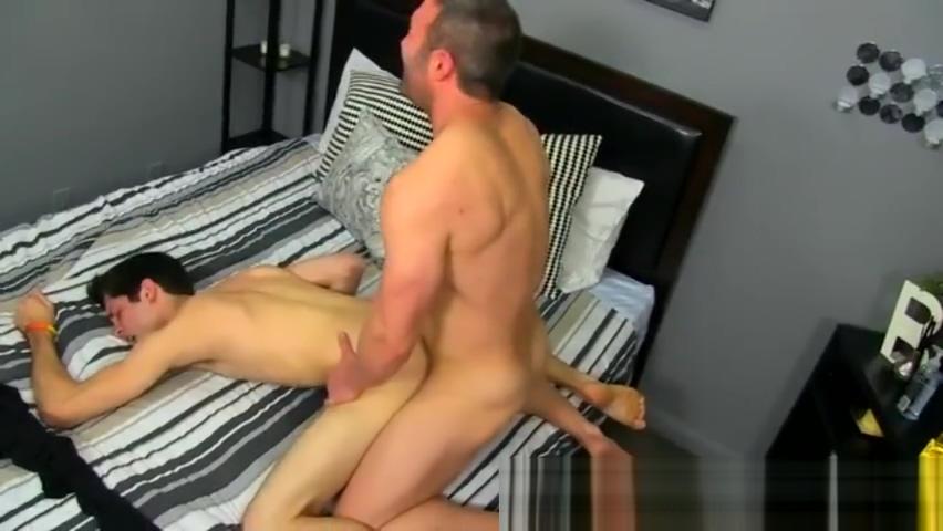 Teen naked boy in asia gay xxx Brock Landon Natural milf tits hd