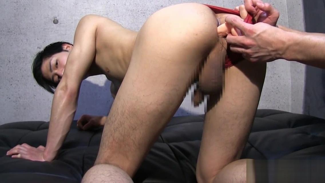 Astonishing porn clip homo Asian exclusive will enslaves your mind Hidden camera sex pov