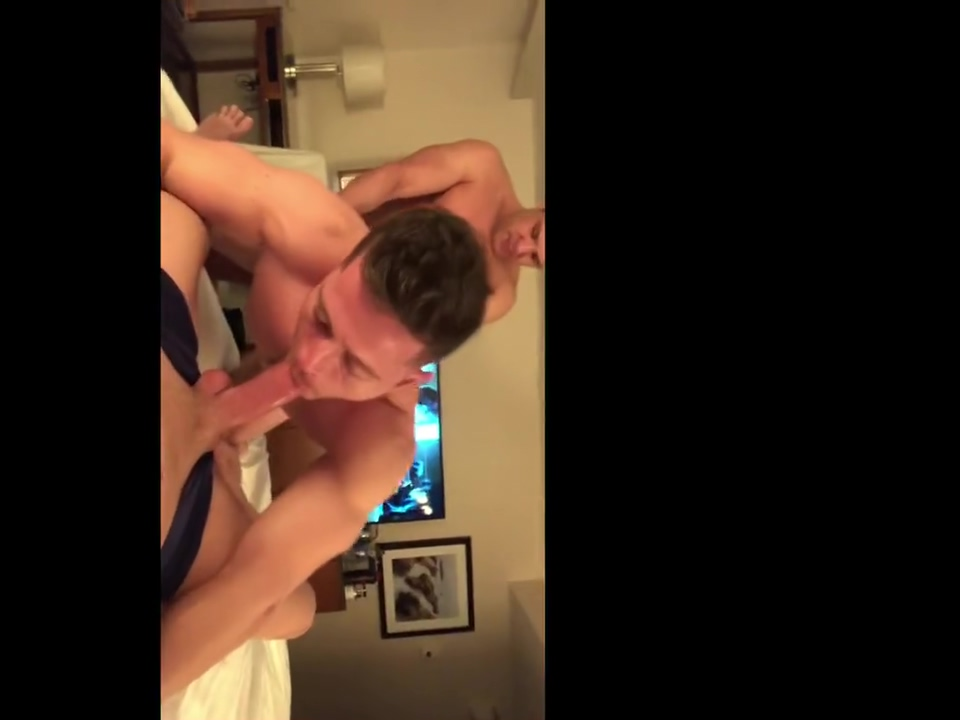 Ricky D8 - Couple Fuck Amateur twink orgasms