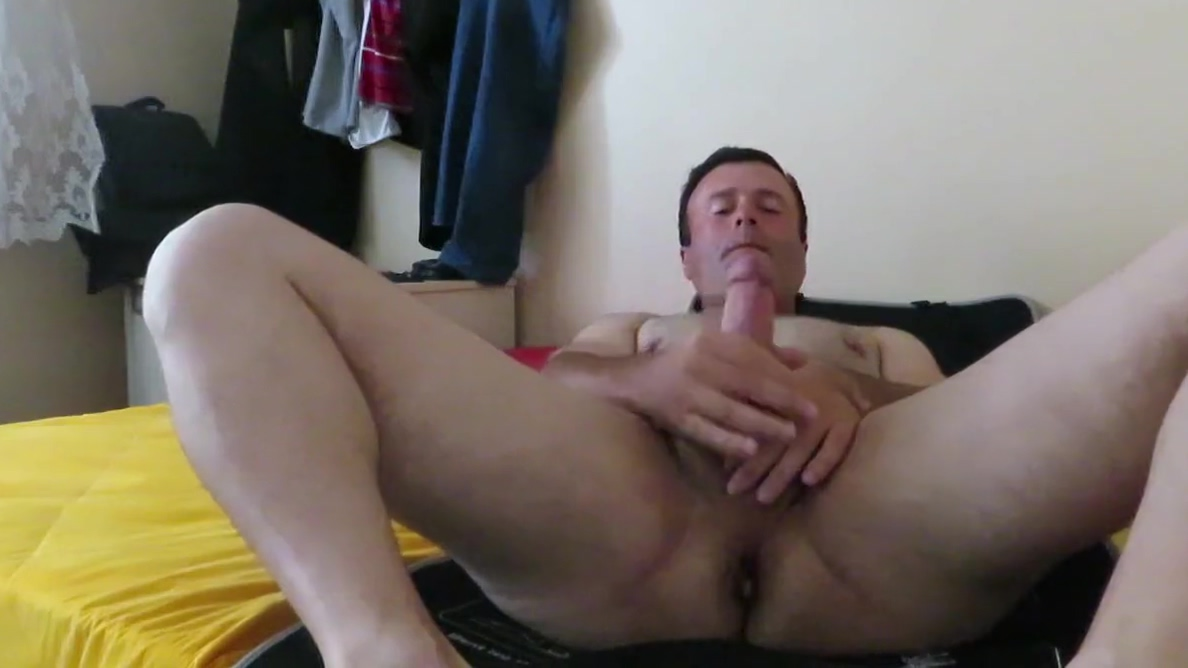 handsome male sexi ejaculates sperm Pornhub group masterbate gif