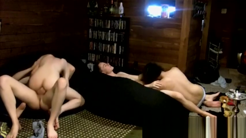 anal sex Drunk mom gangbang