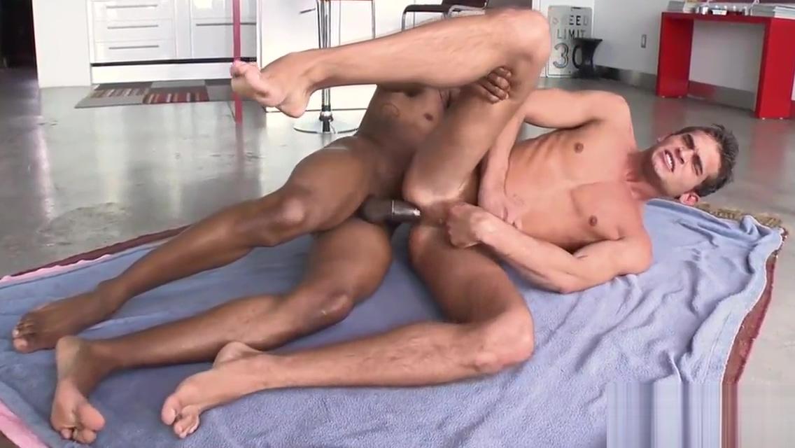 Sexy guy loves hard cock Pulsing pussy orgasm videos