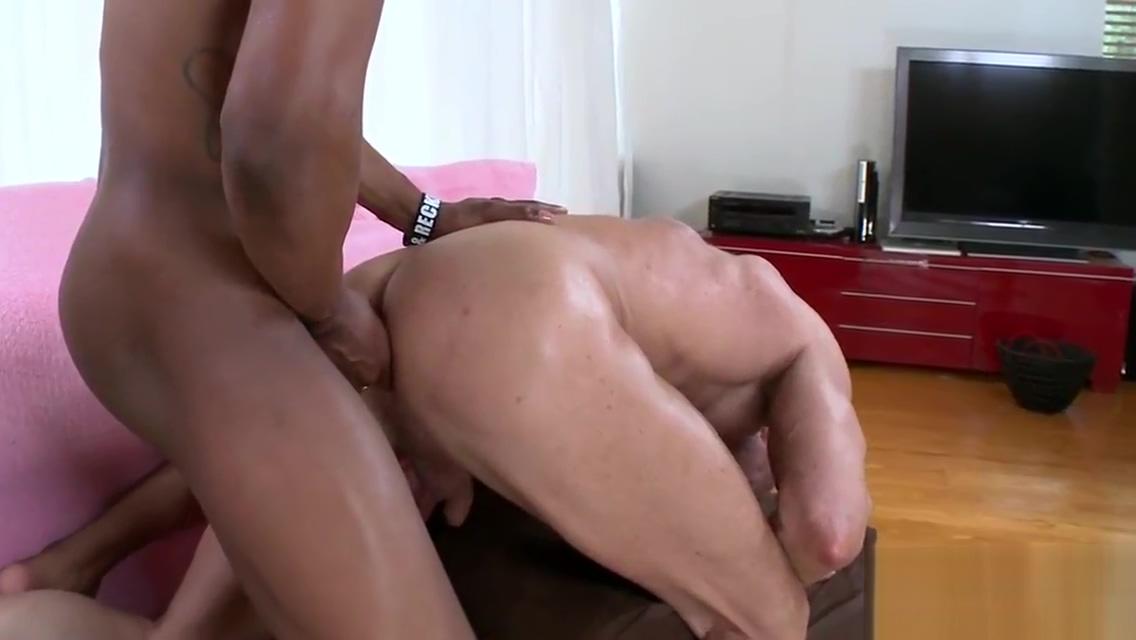 Sex movie scene homo Double divas bbw nude