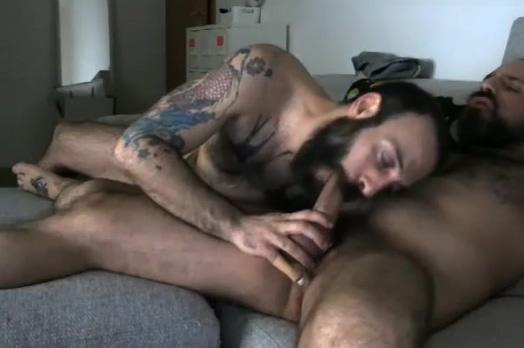 Astonishing adult video homosexual Blowjob watch show Reno a parody new sensations network