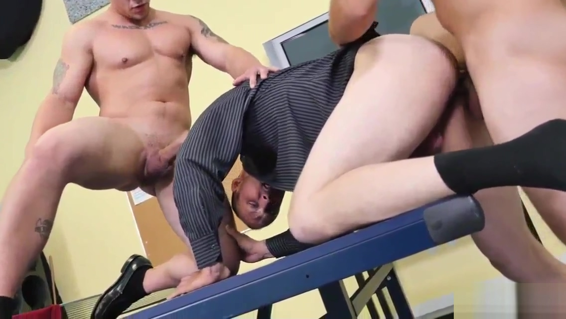 Teenage boy gay porn homo emo CPR penis blowing and naked ping pong girl very first anal