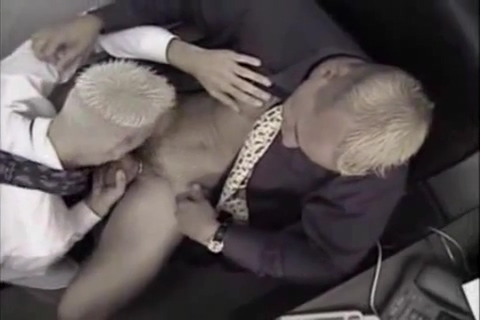 Delivery Slut 2 Horny Office Workers Alluri sitarama raju wife sexual dysfunction