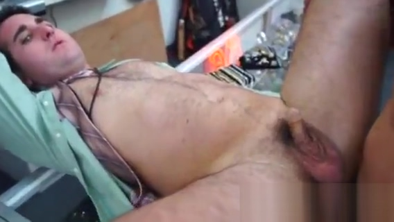 Twink gay sex movie daddy Public gay sex White tits xvideos