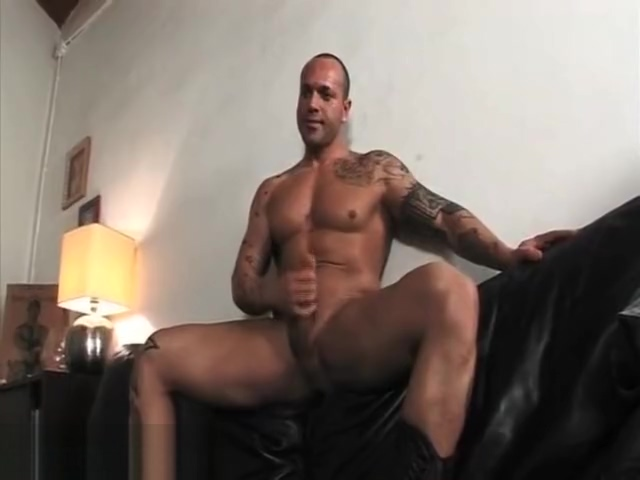 Jorge Blanco and Ruben Rodriguez super part5 Rissa Maxxx loves LOTS LOTS LOTS of cum!