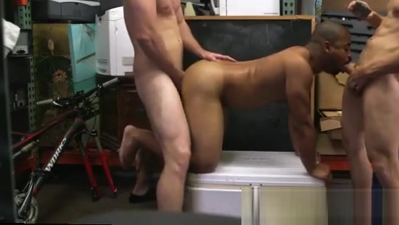 Free trailer gay sex and free movietures of males having sex in the i want to have a sex