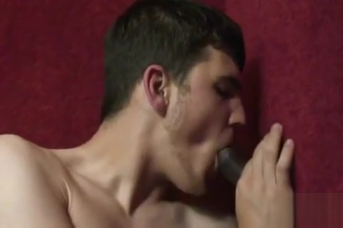 Gay Black Dude Gives Nasty Handjob ToHer White Friend 01 Angelina and antonio sex