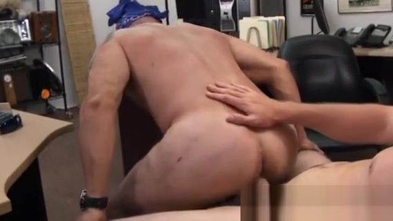 Blowjob huge thick guys and hot movies of emo guys having gay sex porn videos on blackberry