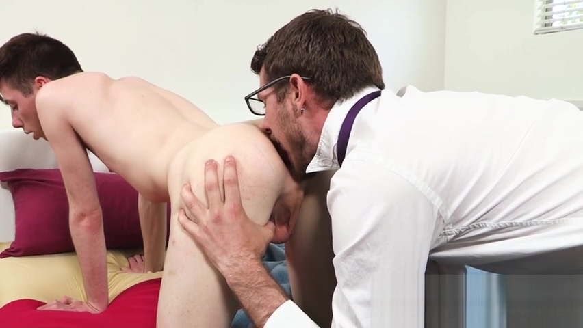 Gay stepson gets ass rimmed mp4 download sexy video