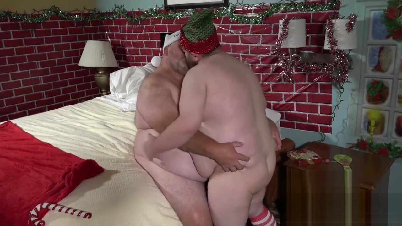 Christmas gift Big Tit Creampie Movies