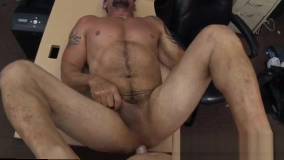 Men with fat dicks sex and stocky nude gay bear sex videos free Lovely bbw spank hard