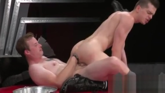 Fabulous adult video homo Gay Fisting greatest like in your dreams hot women spreading legs