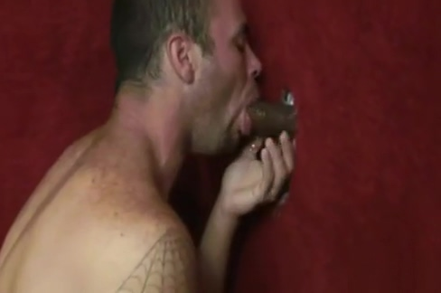 Balck Gay Dude Receive Handjob From White Twink 21 Melancholic phlegmatic test