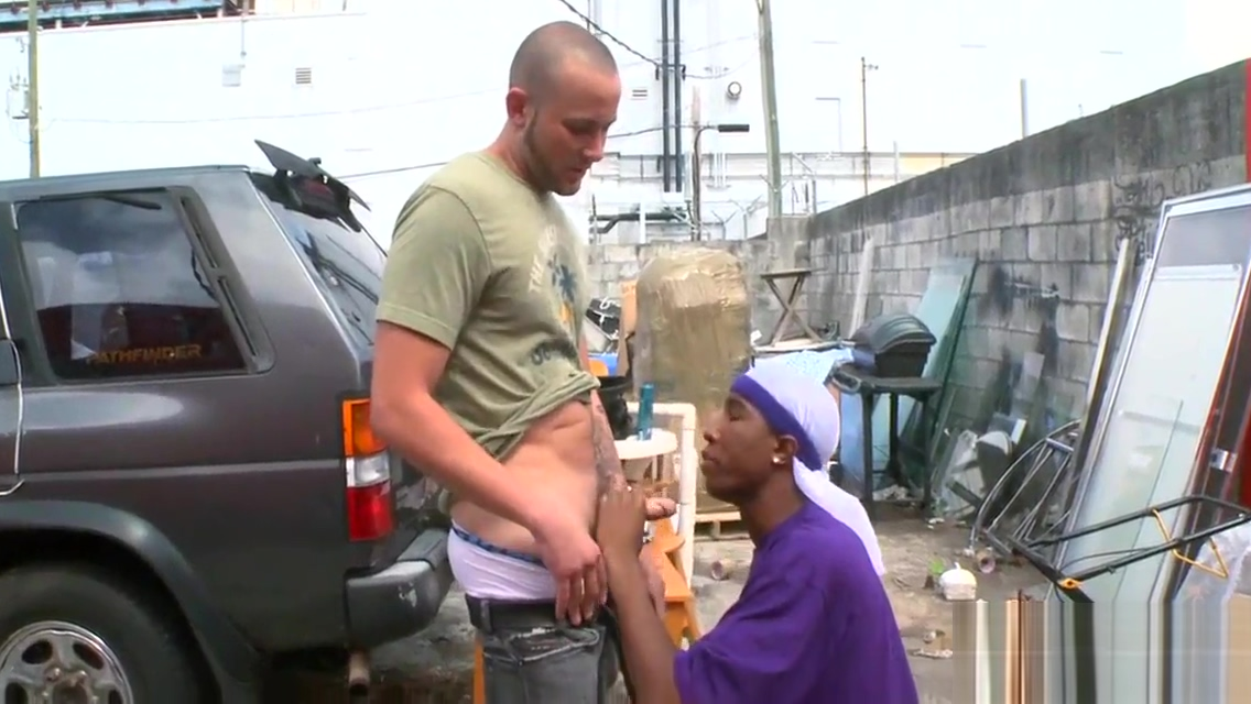 Hottest homo porn ever nancy porno free pussy