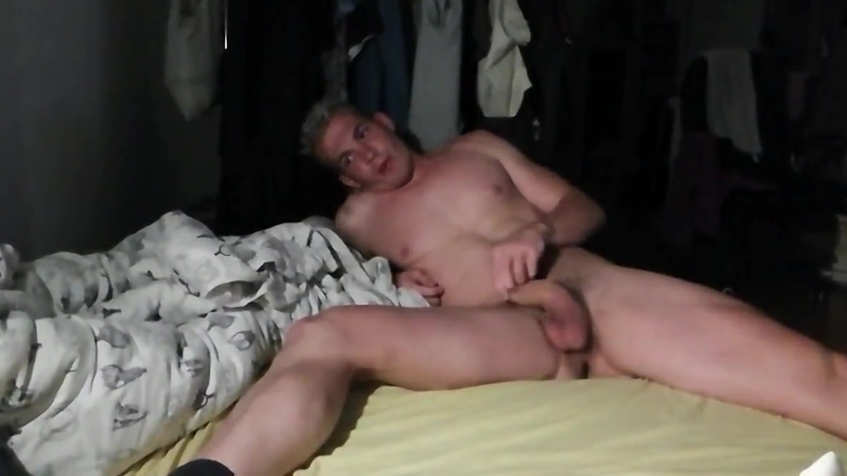 Jerking off for the camera big thigh women spread for sex with boy videos