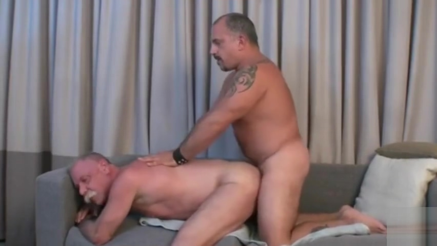 Scott and Jay fuck some more wild girls single scenes