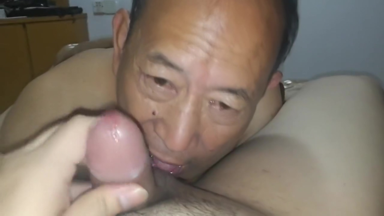 Hottest sex video homo Asian try to watch for unique muscle gay orgy porn