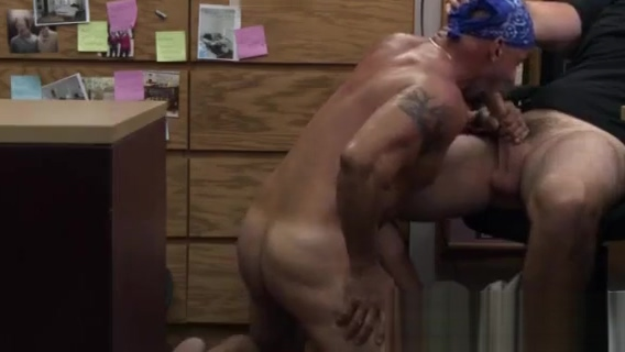 Straight boy bullied gay porn Snitches get Anal Banged! Xxx sex all video