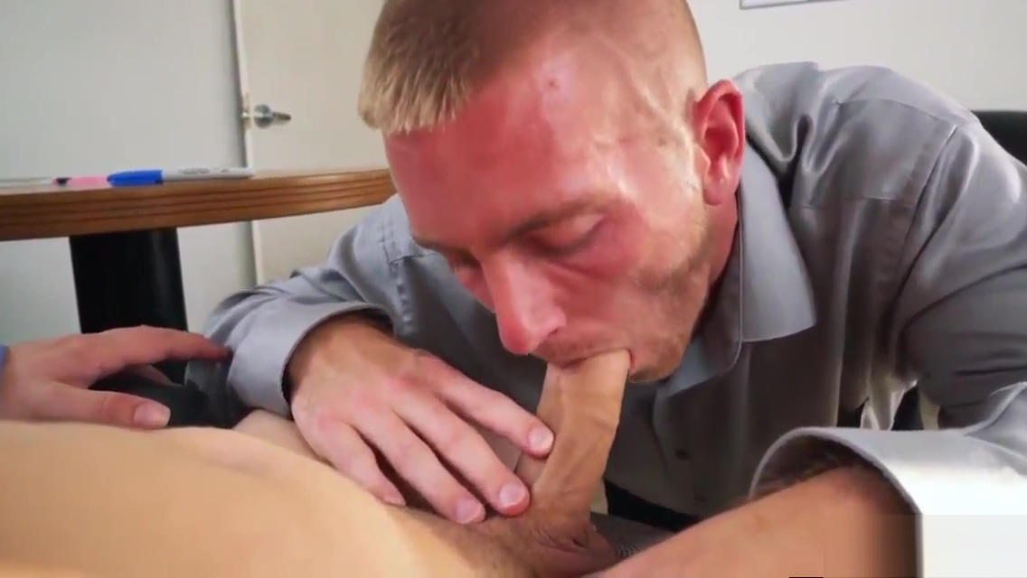 Really young guys having gay sex and black crossdressing twinks porn free porno hd video