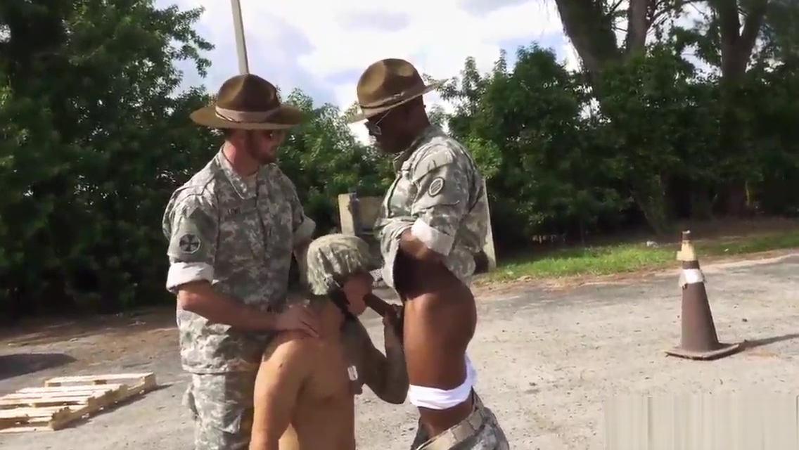 Penis army asia and blond army boy gay porn this soldier proved he Vintage stockings cunt nude