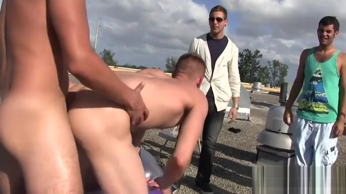 Full body homo massage nikki benz sex pro