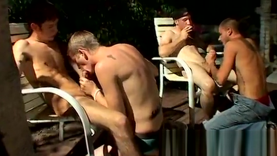 Boys kissing boy movie and gay male sex stories strip poker xxx 4-Way secretary doing sex with boss porn