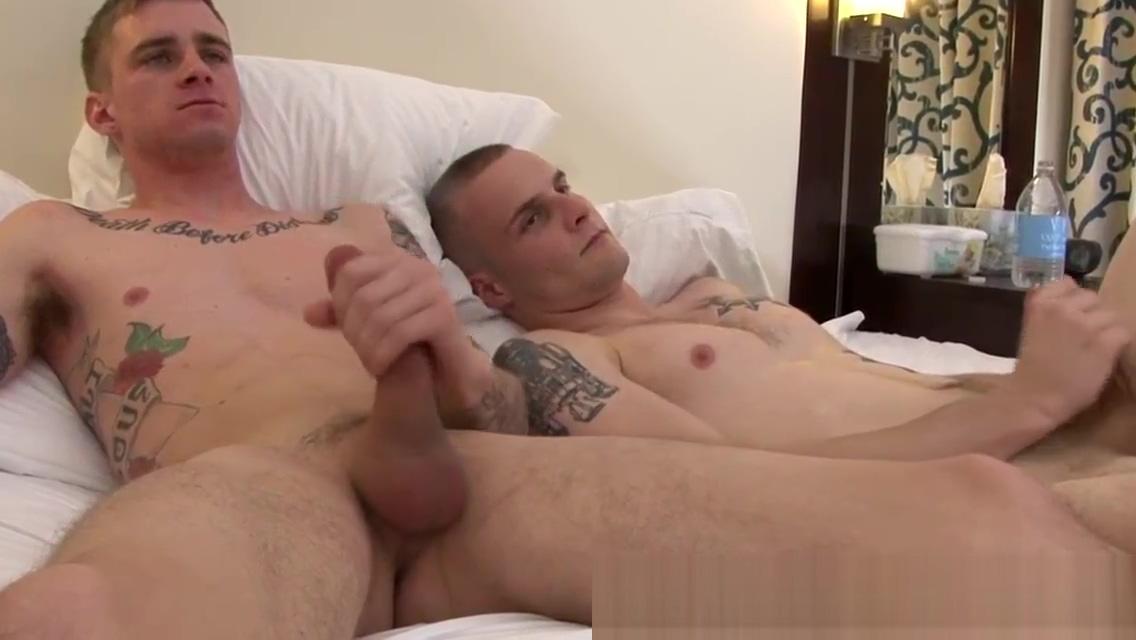 Soldiers bareback and cum Hot nacked kasmir boys
