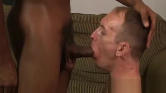 BlackOnBoys - Gay Muscular Black Dude Fuck His White Friends Tight Ass 11 anal with married whore