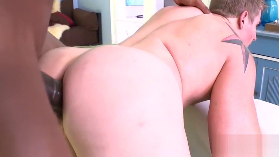 Hot homosexual porn Big Booty Richelle Ryan Takes A Monster...