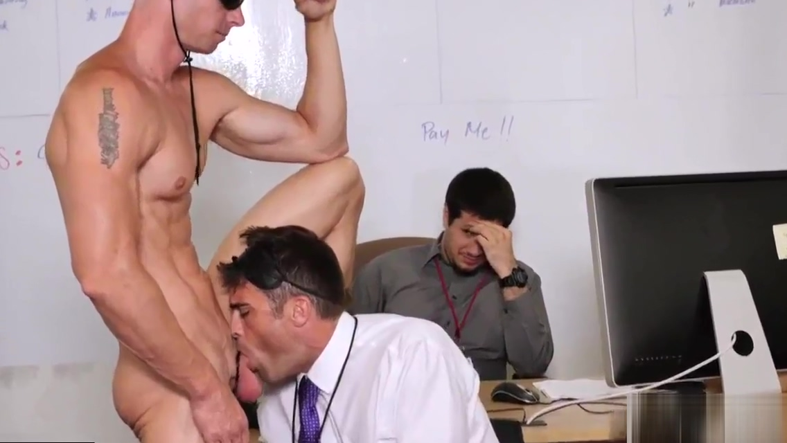 Gay straight blow jobs discreet porn and goth straight men porn Watch American Pie Presents Naked Mile Online